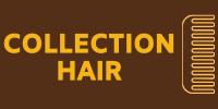Salon de coiffure lissage